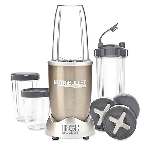 Nutribullet Bed Bath And Beyond Find In Store