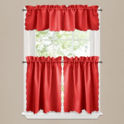 Buy 36in Wide Curtains from Bed Bath & Beyond