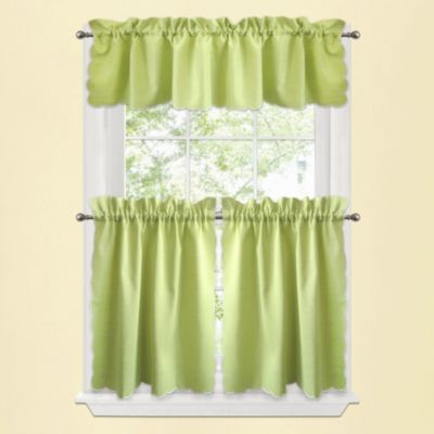 treatment il listing green tie valances valance olive fullxfull zoom window up