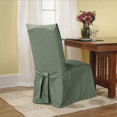 Buy Dining Room Chair Covers from Bed Bath & Beyond
