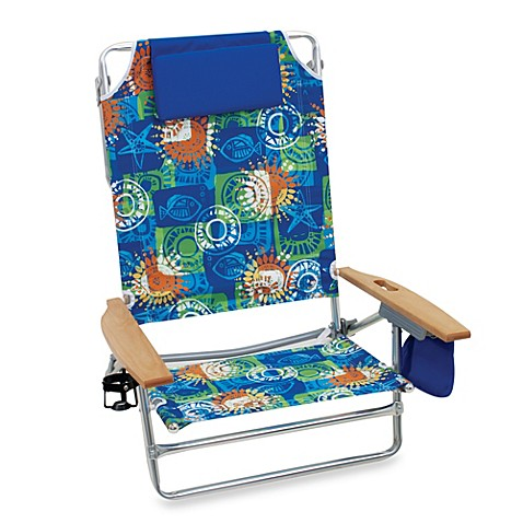 Big Kahuna Beach Chair. Big Kahuna Beach Chair   Bed Bath   Beyond
