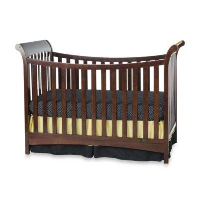 buy child craft furniture from bed bath beyond. Black Bedroom Furniture Sets. Home Design Ideas