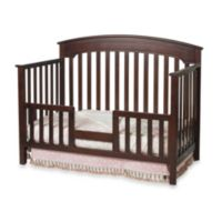 Buy Toddler Crib For Baby From Bed Bath Amp Beyond