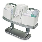 Baby's Journey Always Ready Diaper Caddy