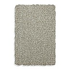 Mohawk Home 2-Foot 6-Inch x 3-Foot 10-Inch Spangle Dust Shag Rug in Shell