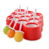 Zoku® Mini Pops Mold
