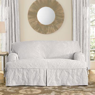 en white slipcovers arm cra jh roll sectional comfort pb slipcover loveseat left