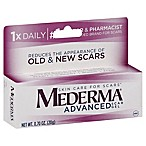 Mederma® .7 oz. Advanced Scar Gel