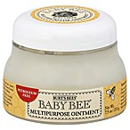 Burt's Bees® Baby Bee® 7.5 oz. Multi-Purpose Ointment