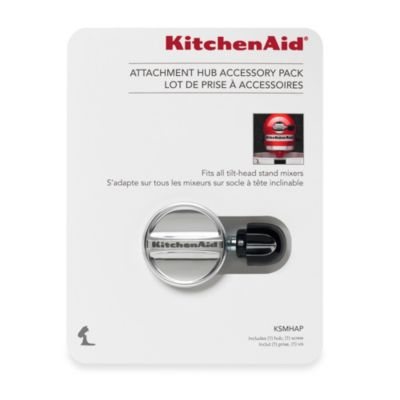 Buy Kitchenaid Mixers Amp Attachments From Bed Bath Amp Beyond