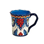 Tabletops Unlimited® Lucca 14 oz. Mug