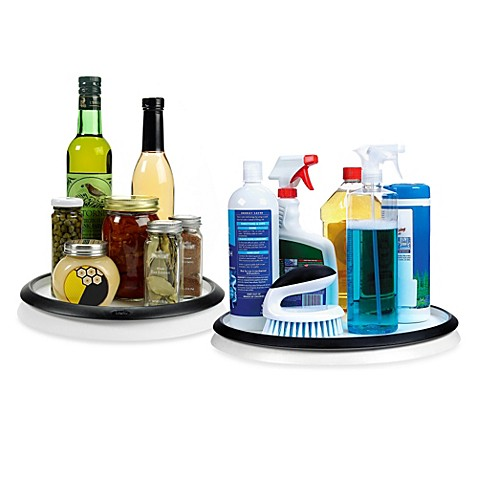 Oxo Lazy Susan Bed Bath And Beyond
