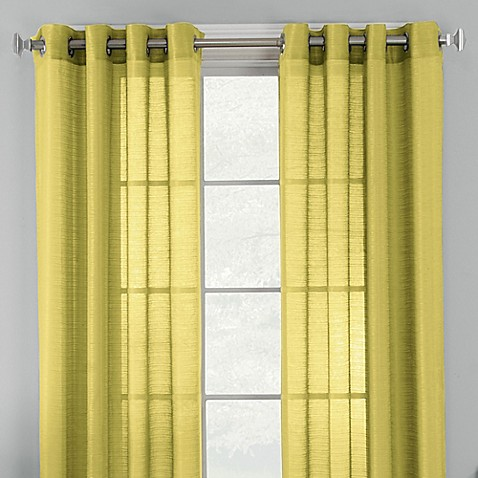home avarii for design l best chartreuse to the curtains org floor ideas ceiling juxtapost