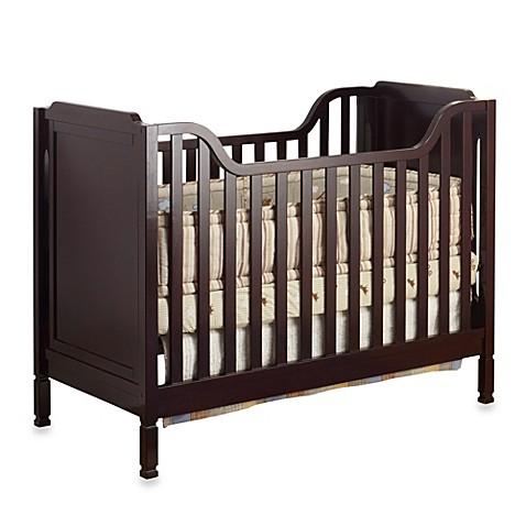 Sorelle Standard Cribs
