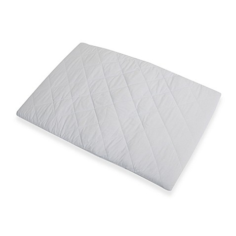 Graco® Pack 'n Play® Playard Quilted Sheet