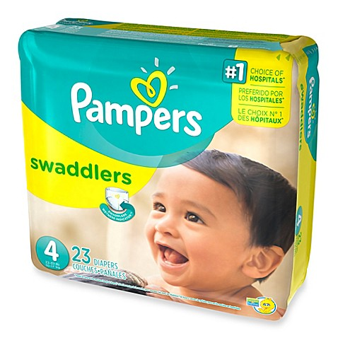 pampers diapers newborn - photo #41