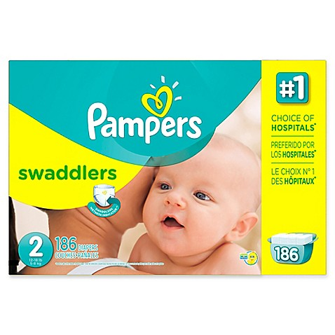 Buy Pampers Swaddlers Diapers Newborn Size 1 ( lb) Count (old version) (Packaging May Vary) on toybook9uf.ga FREE SHIPPING on qualified orders.