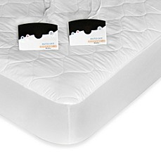 Biddeford Blankets 174 Quilted Heated Mattress Pad With