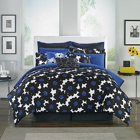 Sunflower Comforter Super Set Bed Bath Amp Beyond