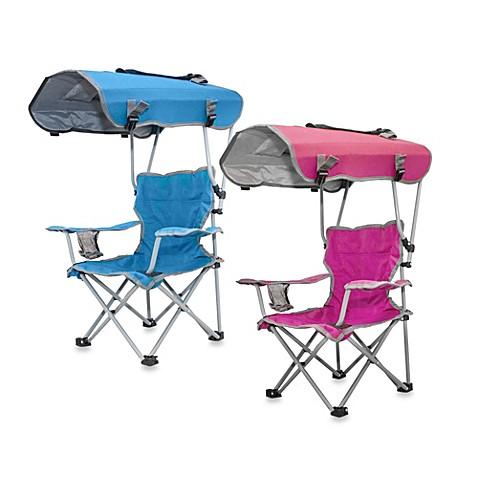 Kelysus Kid S Canopy Chair Bed Bath Amp Beyond