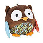 SKIP*HOP® Treetop Friends Owl Chime Ball