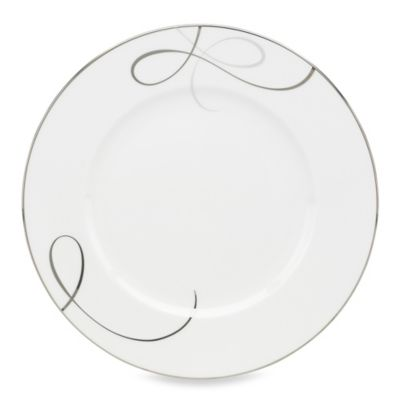 Lenox® Adorn 10.8-Inch Dinner Plate  sc 1 st  Bed Bath \u0026 Beyond & Buy Dinner Plates Sets from Bed Bath \u0026 Beyond
