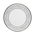 Noritake® Summit Platinum Salad Plate