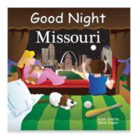 Good Night Board Book in Missouri