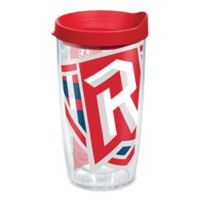 Tervis® Radford University Colossal Wrap 16-Ounce Tumbler with Lid