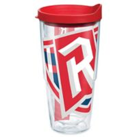 Tervis® Radford University Colossal Wrap 24-Ounce Tumbler with Lid