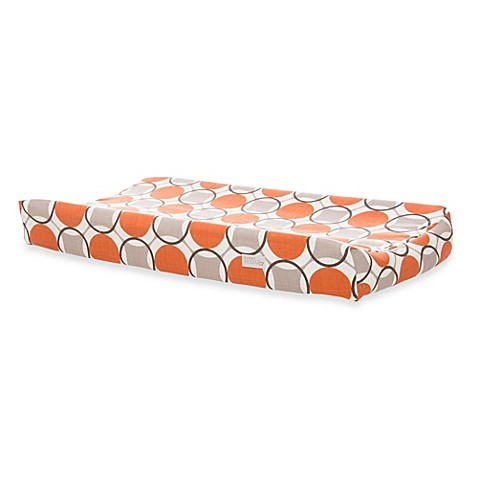 Glenna Jean Changing Pads Covers