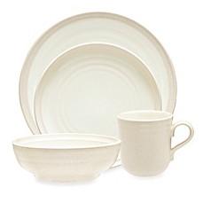 Noritake\u0026reg; Colorvara Dinnerware Collection in White  sc 1 st  Bed Bath \u0026 Beyond & Noritake® Colorvara Dinnerware Collection in White - Bed Bath \u0026 Beyond
