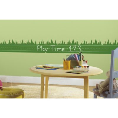 Buy Chalkboard Wall Decor from Bed Bath & Beyond