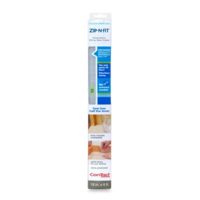 Buy Con Tact 174 Grip 12 Inch X 15 Foot Ultra Shelf And