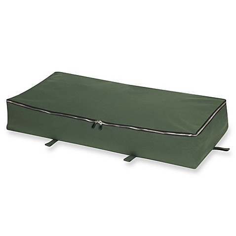 Design Trend Cedar Stow Under Bed Storage Unit  sc 1 st  Bed Bath \u0026 Beyond & Design Trend Cedar Stow Under Bed Storage Unit - Bed Bath \u0026 Beyond
