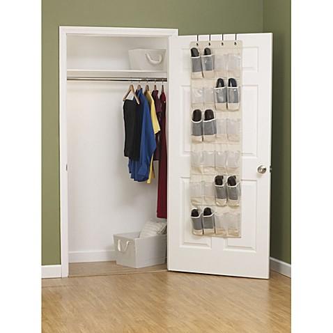 Household Essentials 174 Cedarline Collection Over The Door