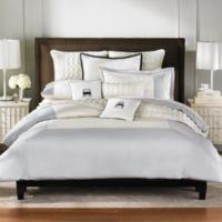 Barbara Barry Dream Musical Chairs Queen Pillow Sham
