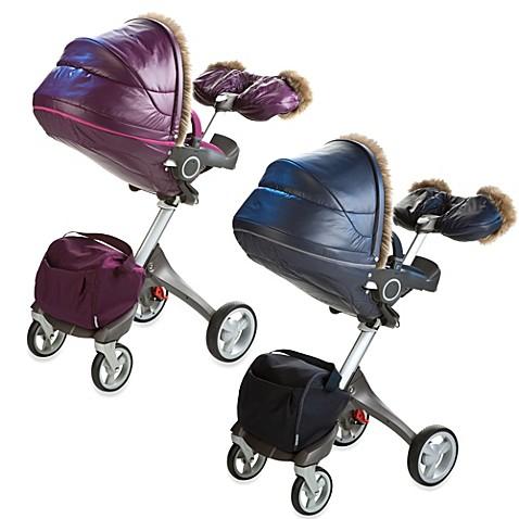 Stokke® Xplory® Stroller