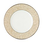 Waterford® Bassano Accent Plate