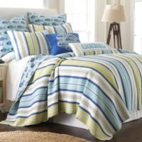 Hampton European Pillow Sham