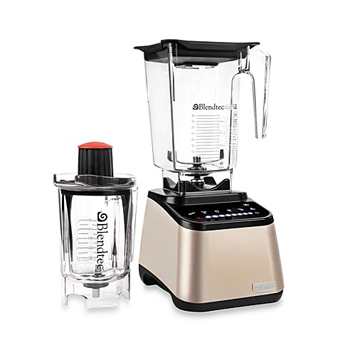 Blendtec Blenders: Add versatility to your kitchen tool collection with one of these efficient blenders. adult-dating-site-france.tk - Your Online Kitchen Appliances Store! Get 5% in rewards with Club O!