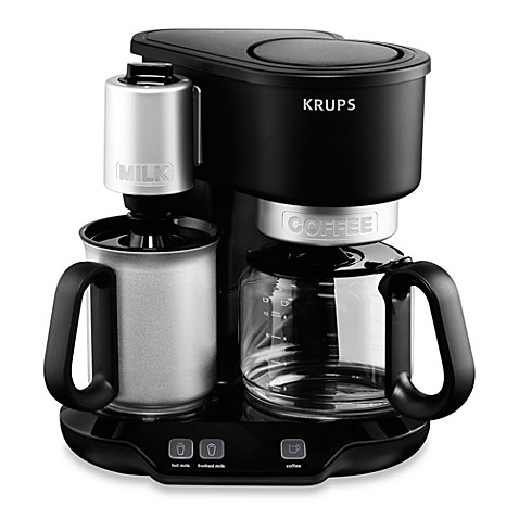 Buy Nespresso Essenza Mini Coffee Machine by KRUPS - Piano Black at cemeshaiti.tk, visit cemeshaiti.tk to shop online for Coffee machines, Kitchen electricals, Home and garden.