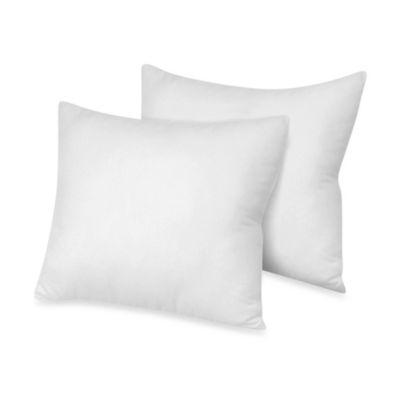 european essentials alternative pillow online quality europill pillows bed gsm singapore down lh bedroom