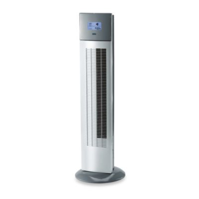 buy tower fans from bed bath & beyond