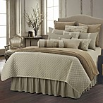 HiEnd Accents Fairfield Coverlet Set