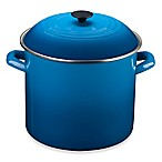 Le Creuset® 20 qt. Stock Pot in Marseille