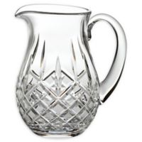 Waterford® Lismore 40-Ounce Pitcher