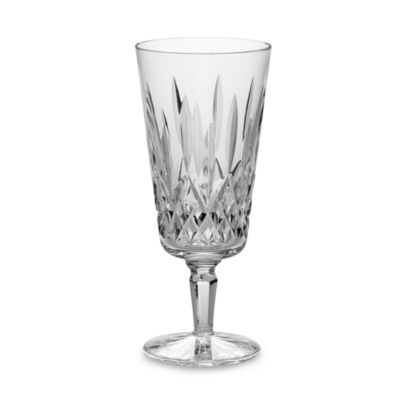Waterford® Lismore Tall Iced Beverage Glass