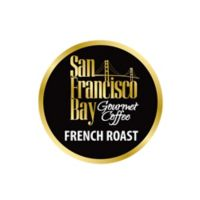 36-Count OneCup™ San Francisco Bay French Dark Roast Coffee for Single Serve Coffee Makers