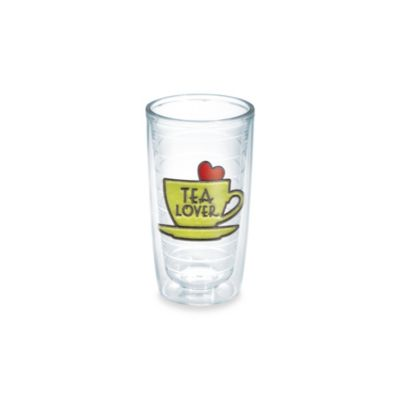 Buy Tervis Tumblers From Bed Bath Amp Beyond